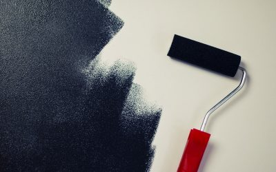 Your Best Choice? The Truth About Epoxy Garage Floor Coating